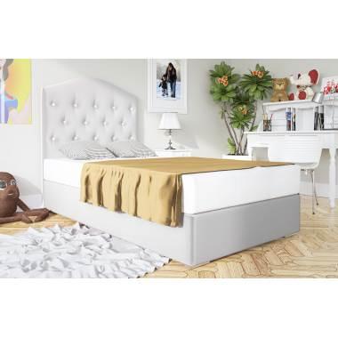 Łóżko Marysia 140