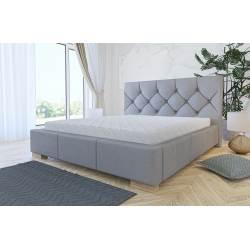 Łóżko Porto 120
