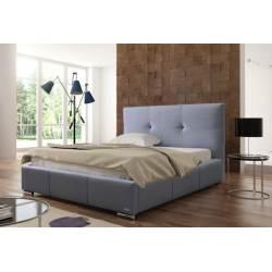 Łóżko Ares 120