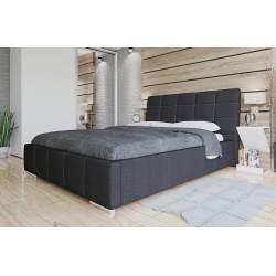 Łóżko Barcelona 120