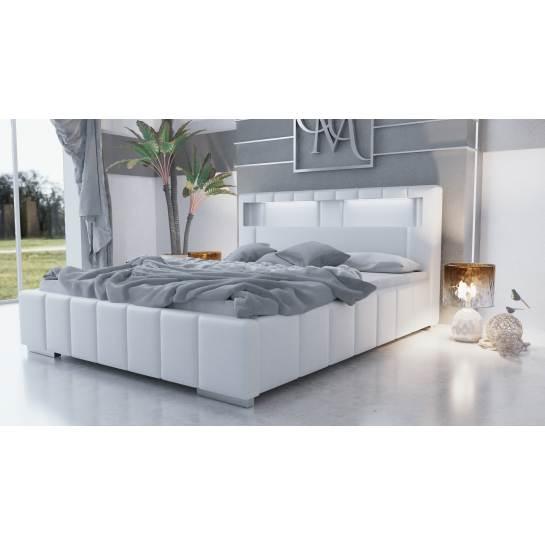 Łóżko Star 180