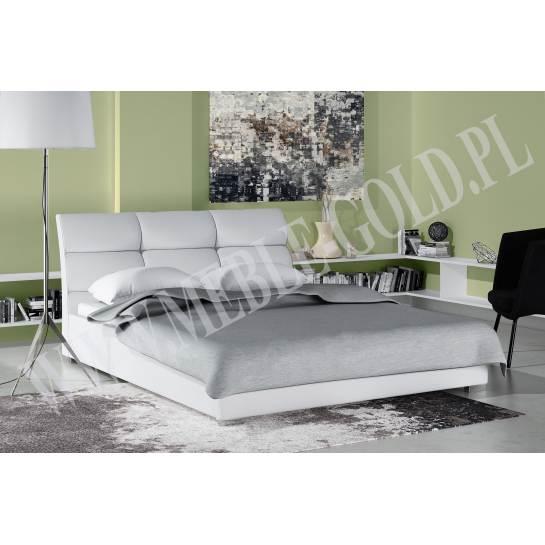 Łóżko Figo 180