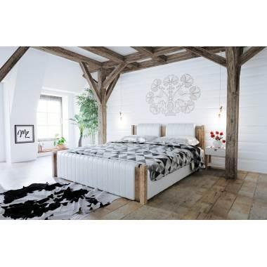 Łóżko Arizona 140