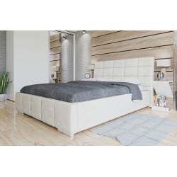 Łóżko Barcelona 160