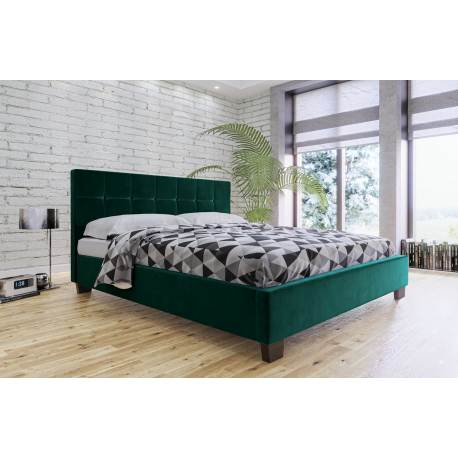 Łóżko Boston 140