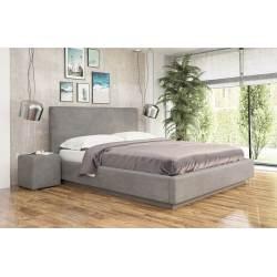 Łóżko Atos 120