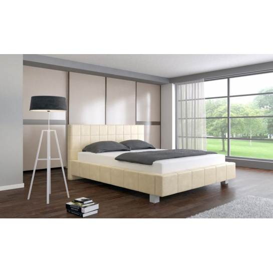Łóżko Proper 180