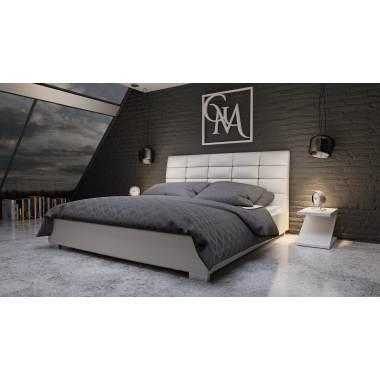 Łóżko Dora 160